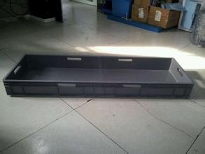 EU41211